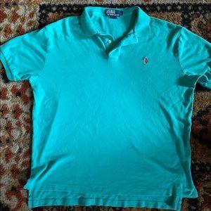 Polo by my Ralph Lauren shirt